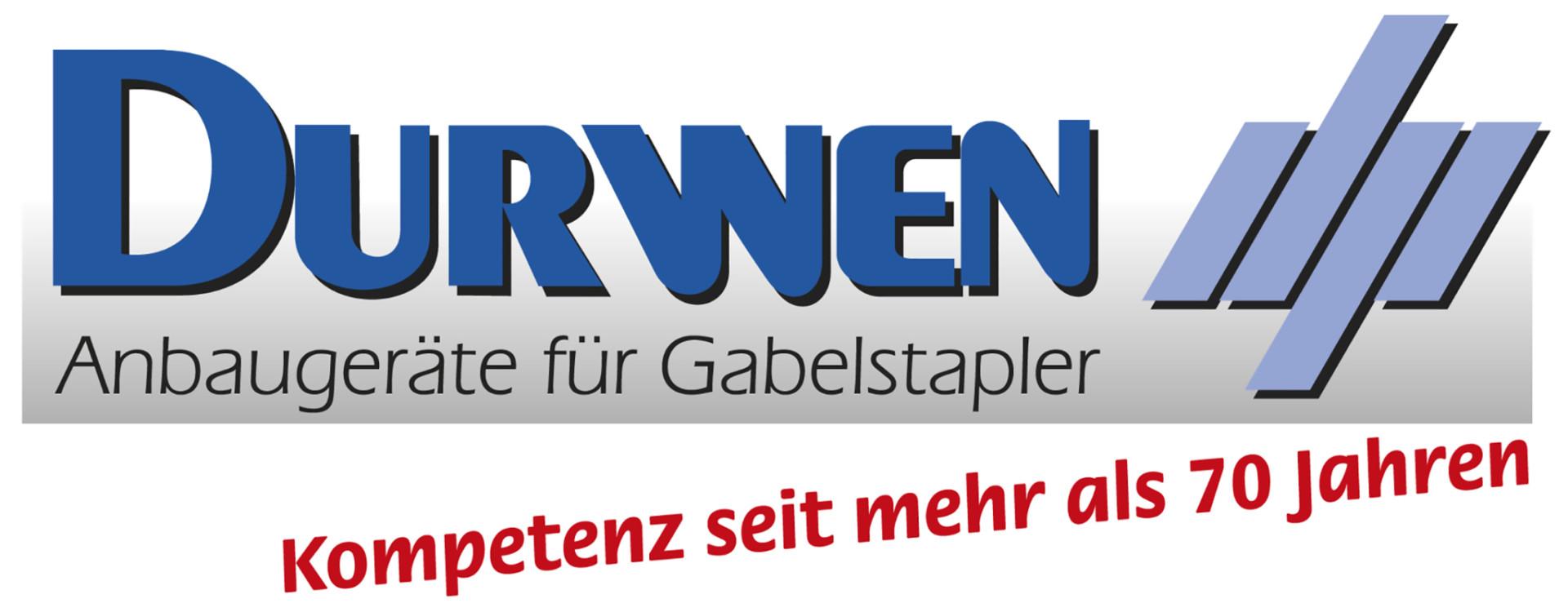 Durwen Maschinenbau GmbH