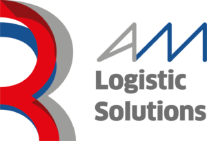 AM Logistic Solutions GmbH
