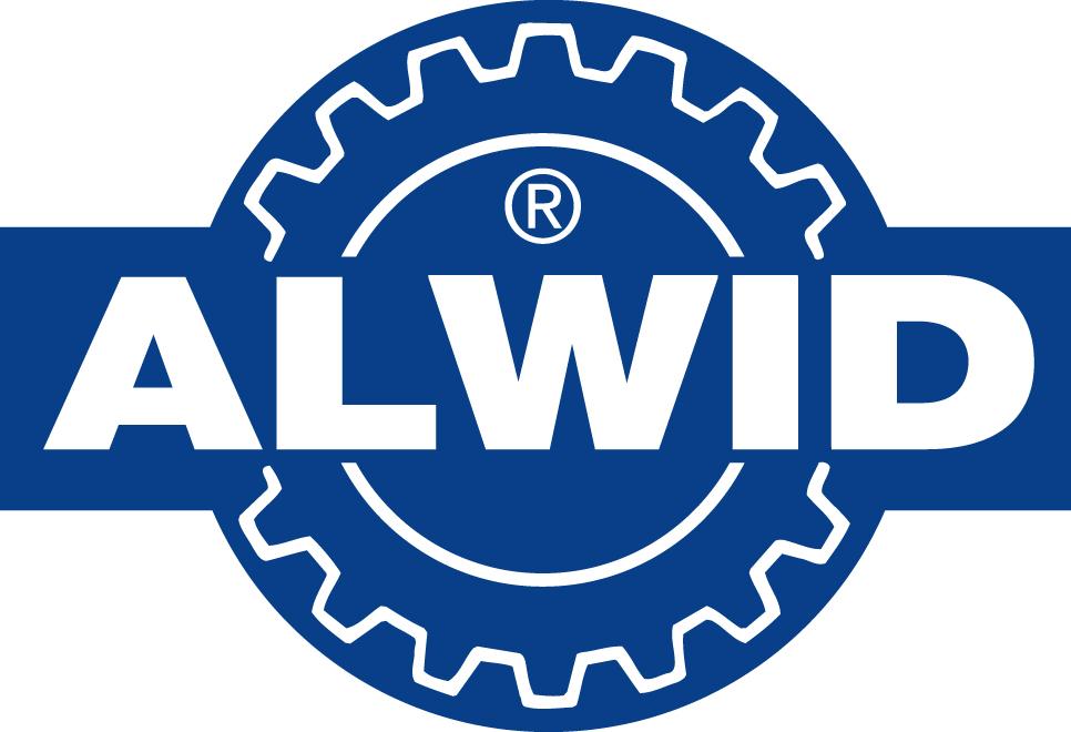 Alwid Logo CMYK