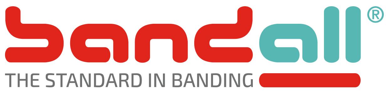 BANDALL-logo-2017-groot-formaat-RGB
