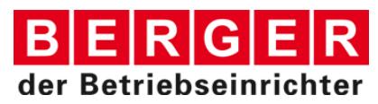 Erwin Berger e.K.