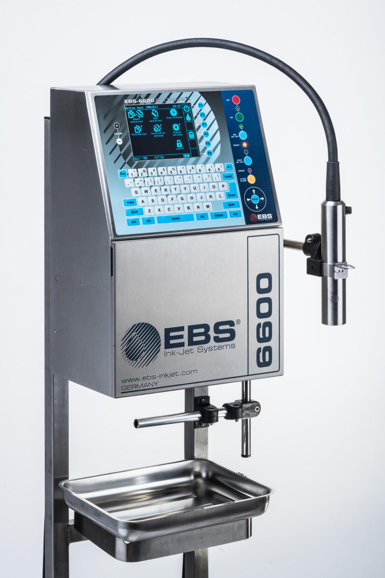 EBS2016-380-1