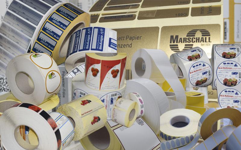 Etiketten-Marschall-alle-Sorten-1