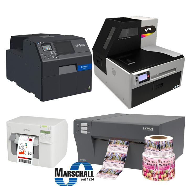 Farbetikettendrucker-2020-1