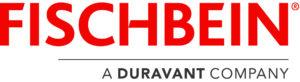 FISCHBEIN Deutschland GmbH