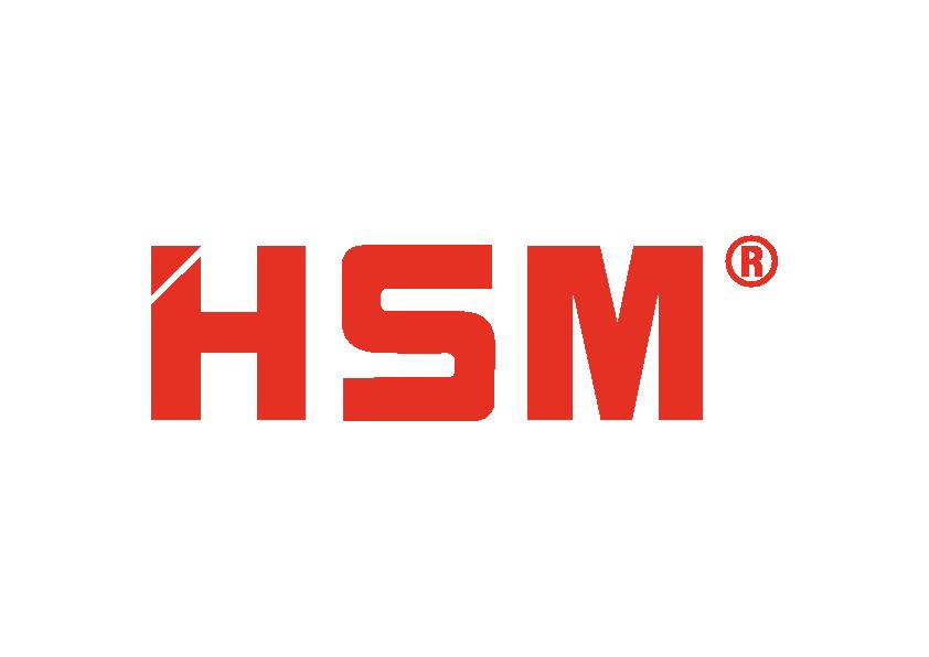 HSM_Logo_RGB