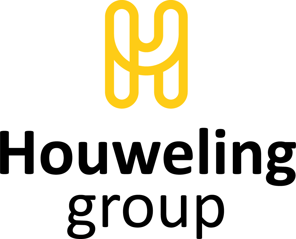 Houweling_Group_logo_RGB