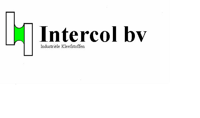 Intercol Industrielle Klebstoffe