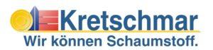 Kretschmar GmbH