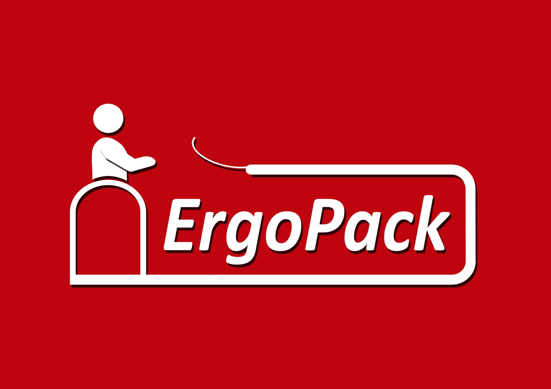 Logo-ErgoPack-neu-ebb0b4
