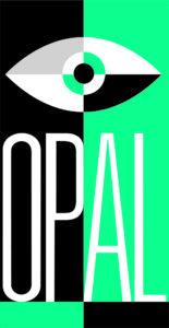 OPAL Solutions GmbH