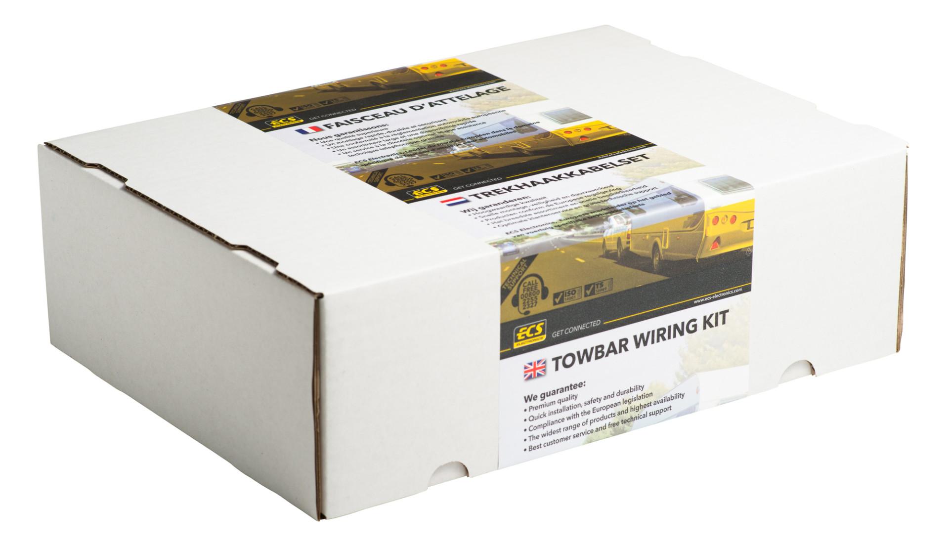 Towbar-wiring-kit-e-commerce