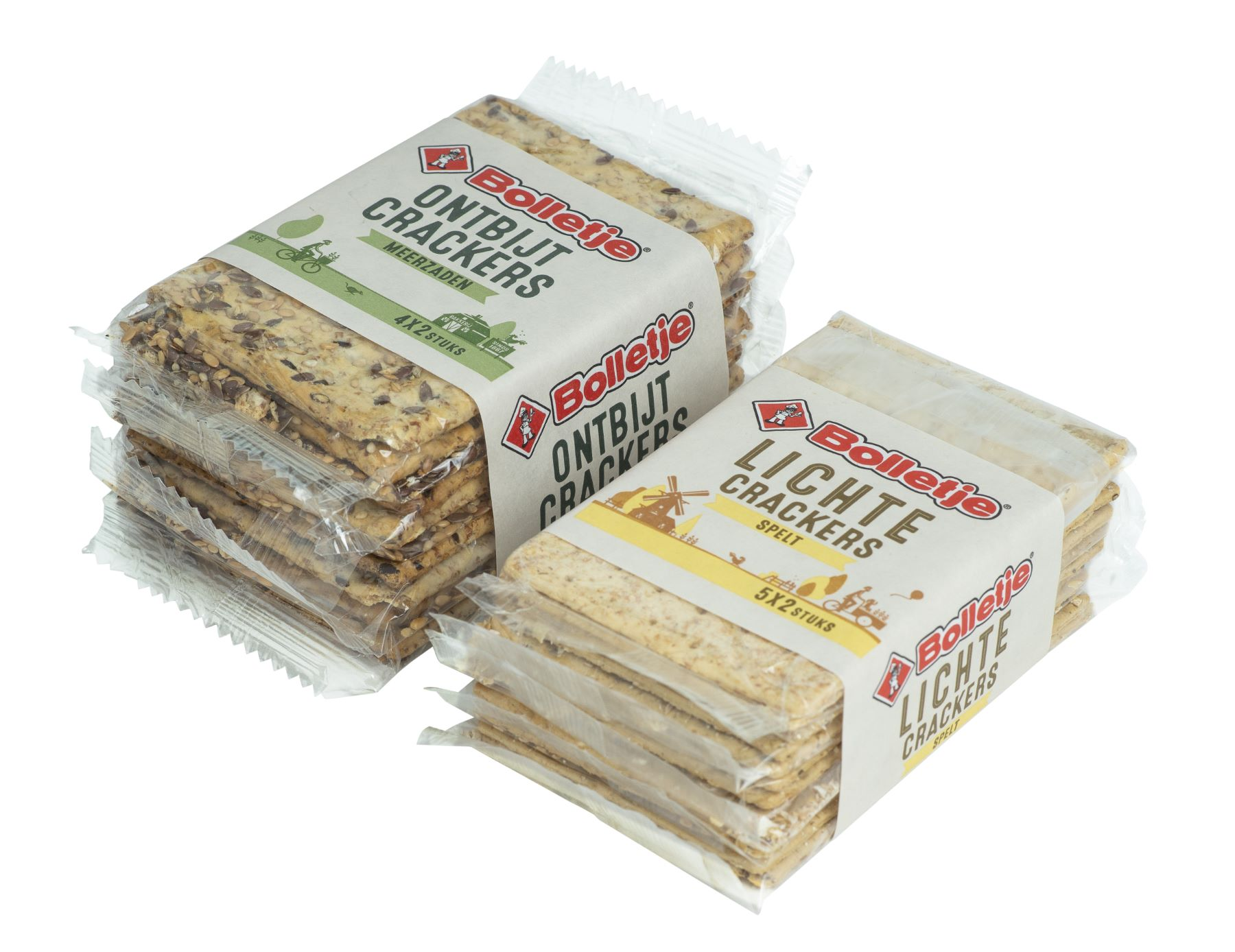 two-bundles-with-crackers-from-Bolletje-bundled-with-MC-paper-band-1F832FFD26