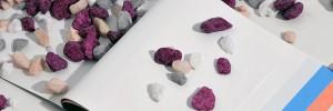 Steinpapier – das umweltfreundliche Verpackungsmaterial