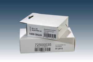Drop-On-Demand Inkjet-Printer (DOD)