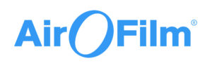AirOFilm
