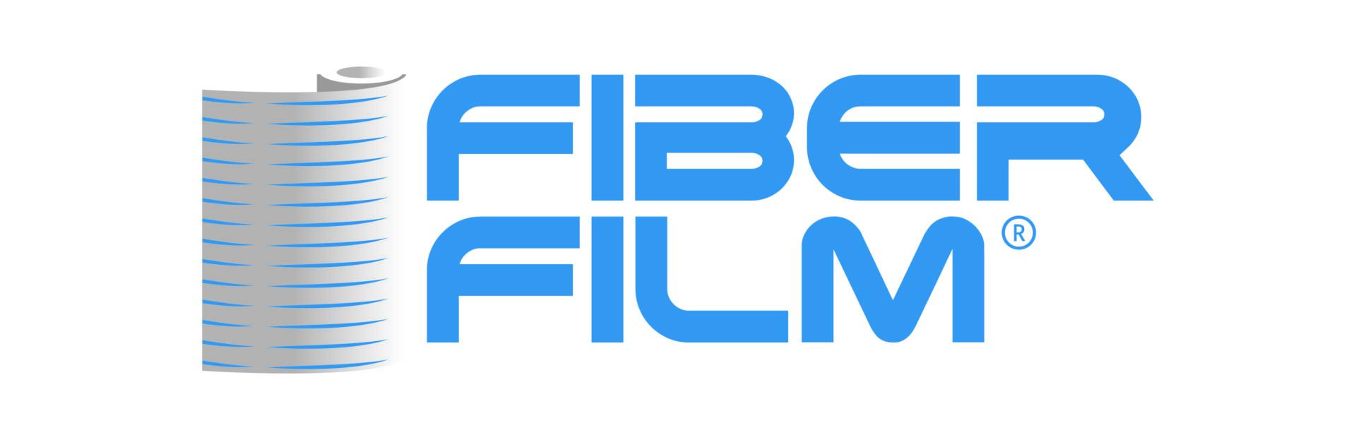 FiberFilm