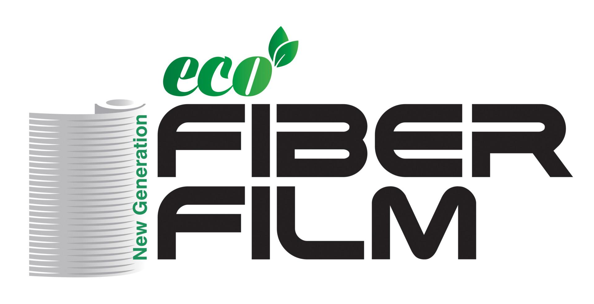 ECOFiber