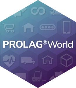 PROLAG®World Basic