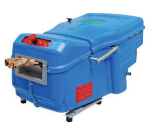 PadPak® Compact™ Papierpolstermaschine