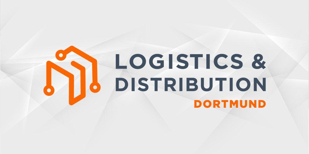 LOGISTICS & DISTRIBUTION Dortmund