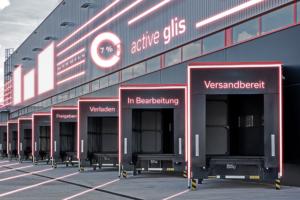 active glis – Globales Leitstand-Informations-System zur ganzheitlichen Steuerung und Optimierung der Umschalgsprozze