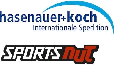 Success-Story mit Hasenauer+Koch und SportsNut