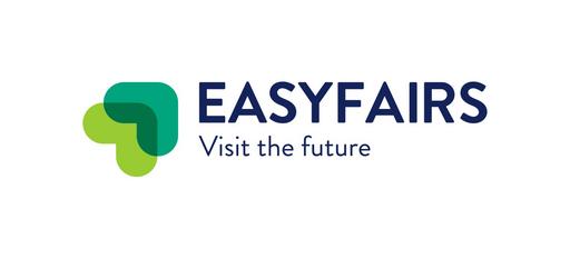Easyfairs Deutschland GmbH