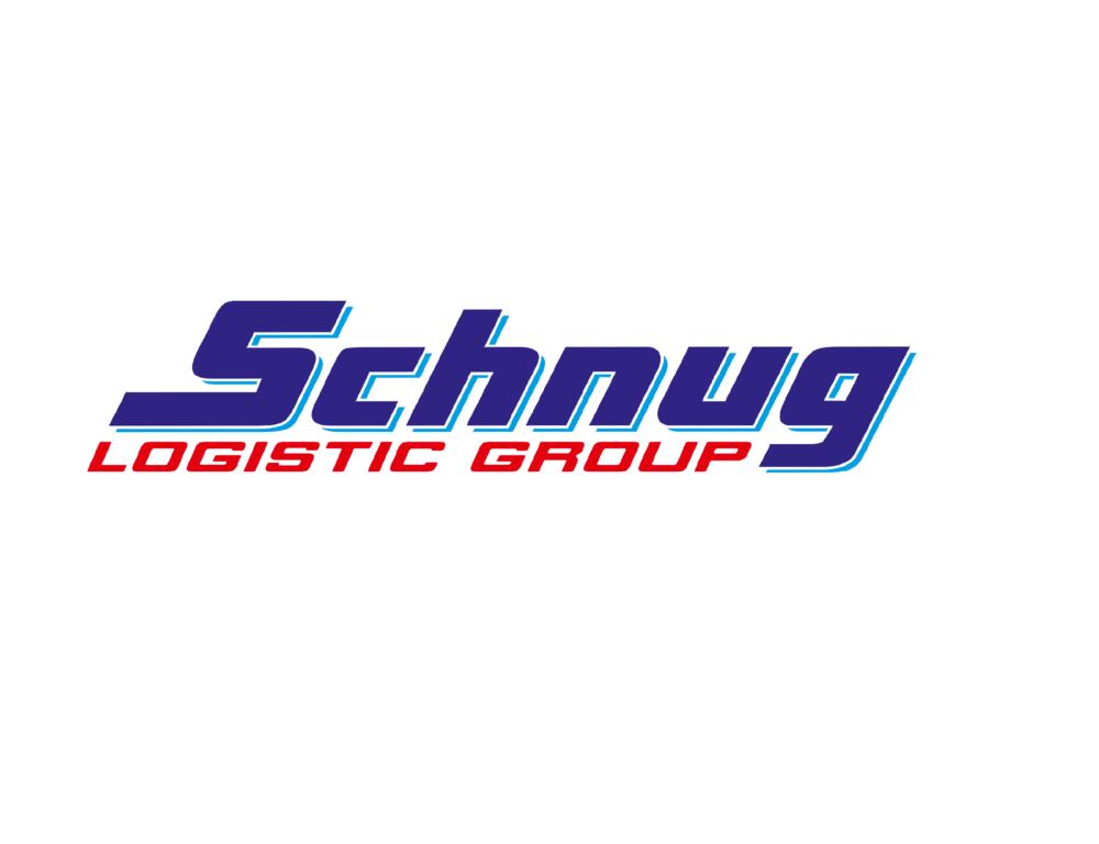 Success-Story mit der Schnug Logistic Group