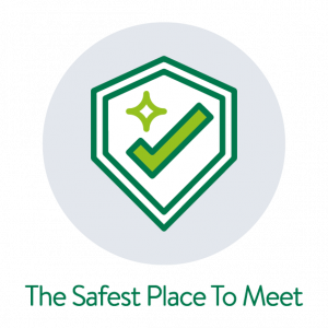 The-Safest-Place-to-Meet