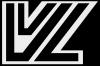VVL_Logo